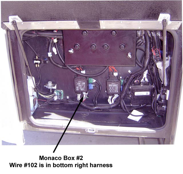 monacobox1and2  Wire Plug Wiring Diagram Towing on